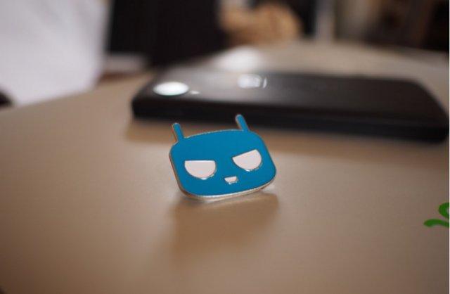 Zvanični CyanogenMod 13 je dostupan za preuzimanje!