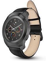 Allwatch Hybrid S