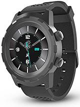 Allwatch Hybrid T