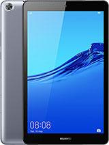 MediaPad M5 Lite 8