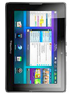 4G LTE PlayBook