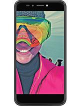 Canvas Selfie 2 Q4311
