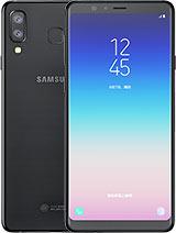 Galaxy A8 Star (A9 Star)