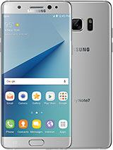 Galaxy Note7 (USA)
