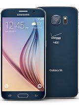 Galaxy S6 (CDMA)