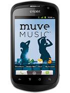 Groove X501