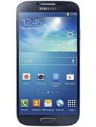 I9505 Galaxy S4