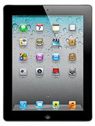 iPad 2 Wi-Fi