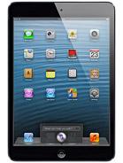 iPad mini Wi-Fi + Cellular