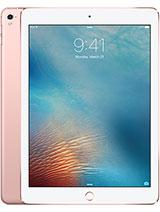 iPad Pro 9.7 (2016)