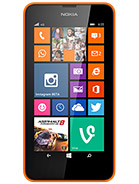 Lumia 635