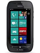Lumia 710 T-Mobile