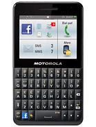 Motokey Social