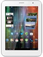 MultiPad 4 Ultimate 8.0 3G