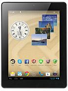 MultiPad 4 Ultra Quad 8.0 3G