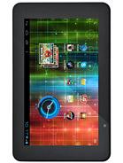 MultiPad 7.0 HD +