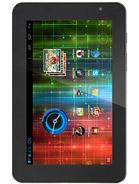 MultiPad 7.0 Pro Duo