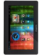 MultiPad 7.0 Pro