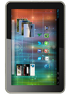 MultiPad 8.0 HD