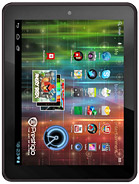 MultiPad 8.0 Pro Duo