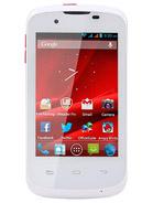 MultiPhone 3540 Duo
