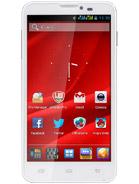 MultiPhone 5300 Duo