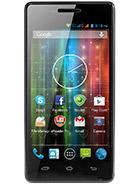 MultiPhone 5450 Duo