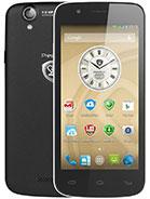 MultiPhone 5504 Duo