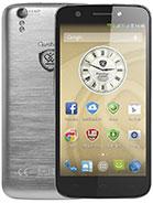 MultiPhone 5508 Duo