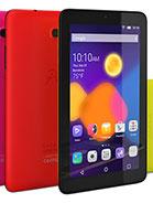 Pixi 3 (7) 3G