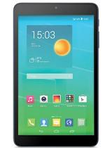 Pixi 3 (8) 3G
