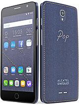 Pop Star LTE