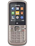 R228 Dual SIM