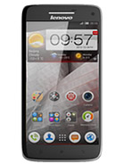 Vibe X S960
