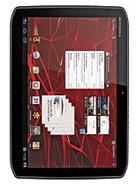 XOOM 2 3G MZ616