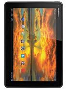 XOOM Media Edition MZ505