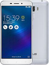 Zenfone 3 Laser ZC551KL
