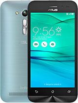 Zenfone Go ZB450KL