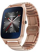Zenwatch 2 WI501Q