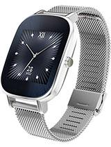 Zenwatch 2 WI502Q