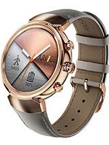 Zenwatch 3 WI503Q